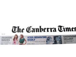 CanberraTimes