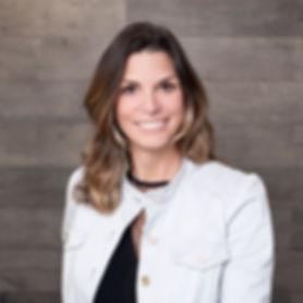 Melanie Spire Managing Director Modern Dental Implant Solutions