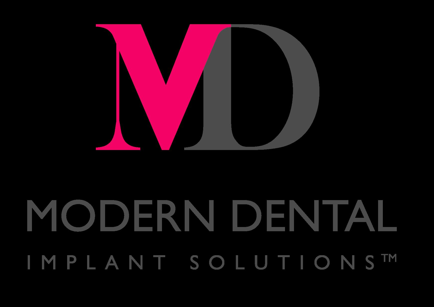 Modern Dental Implant Solution | Sarasota Dental Implants