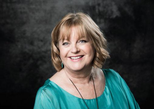 Miranda Welton