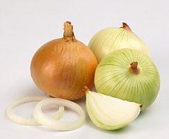 Life is like an onion