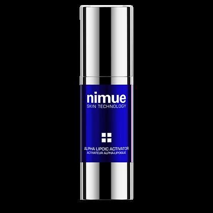 Nimue Alpha Lipoic Activator Serum
