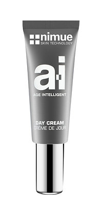 ai Day Cream