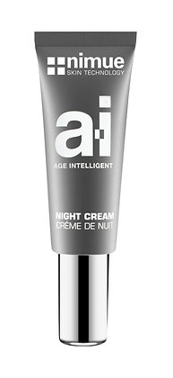 ai Night Cream