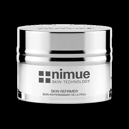 Skin Refirmer