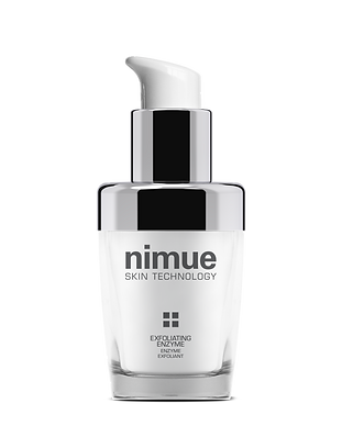 FG0006 - Nimue_60ml_Exfoliating Enzyme.p