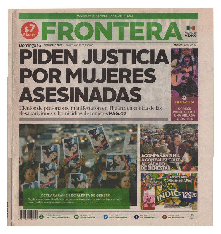 NewsPaper_Front.jpg