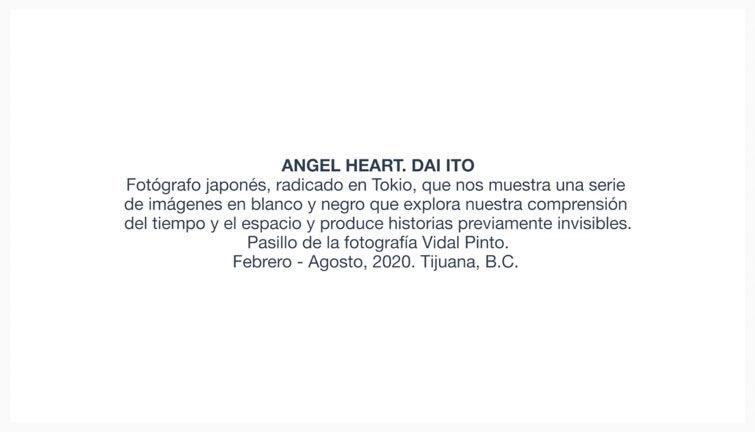TijuanaLecture_1.jpg