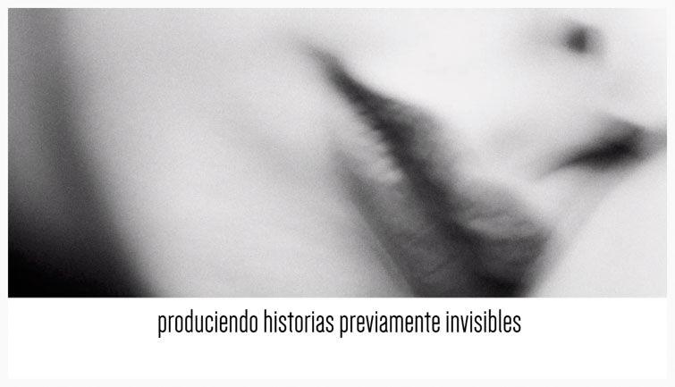 TijuanaLecture_2.jpg