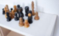 Chess2_755.jpg
