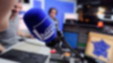 Radio_755.jpg