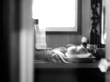 PX3, Prix De La Photographie Paris 2015