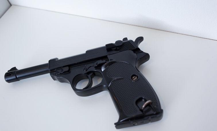 Gun_755.jpg