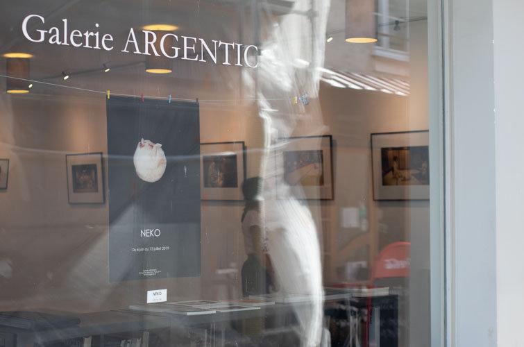 ARGENTIC_10.jpg