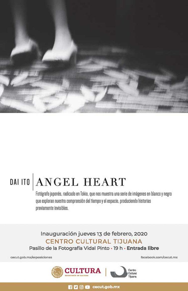 D.-Ito-Angel-Heart-Web_755.jpg