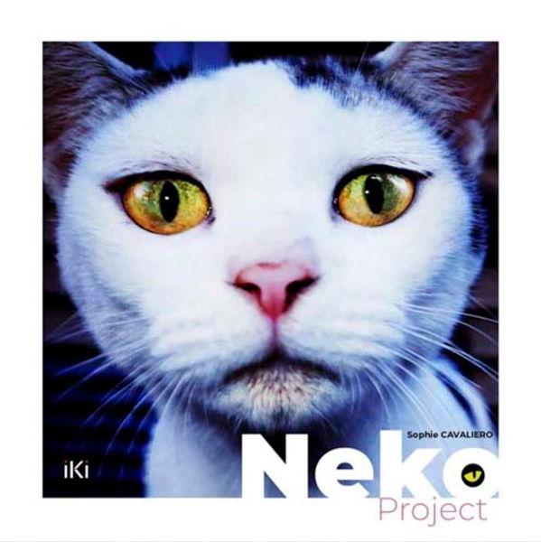 Neko_Book_755.jpg