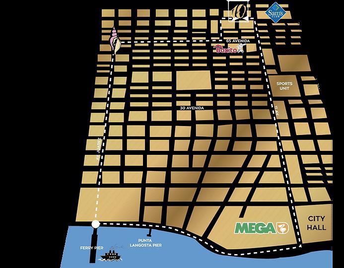 Mapa 10 Experiences ilus.png