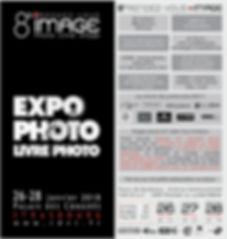 FlyerScreenShot_755.jpg
