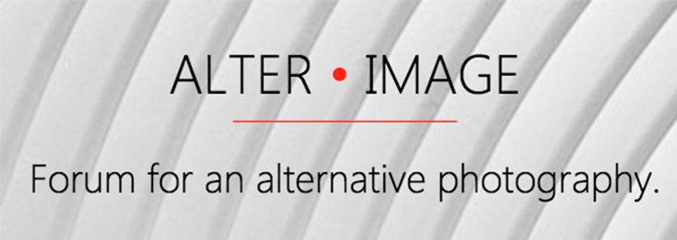 Alter-Image_Logo_Light.jpg