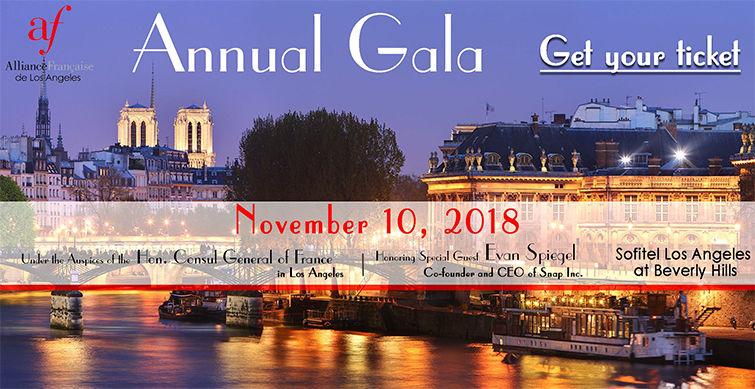 AF-Annual-Gala_1.jpg