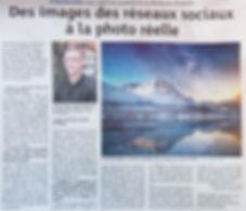 NewsPaper_755.jpg