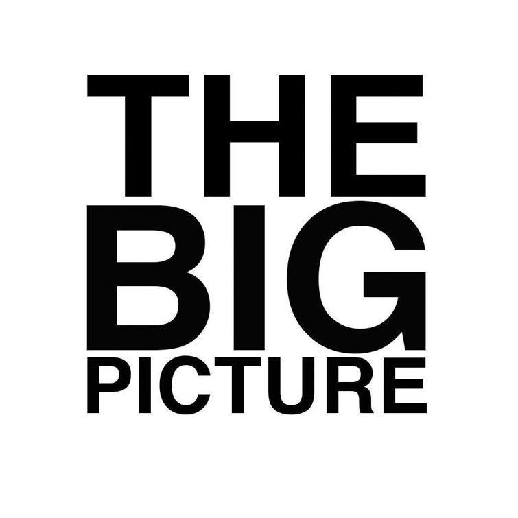 BigPicture3_1.jpg