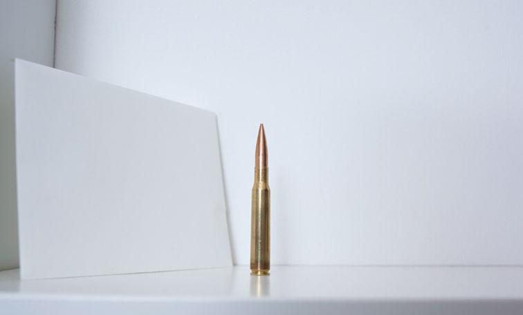 Bullet_755.jpg