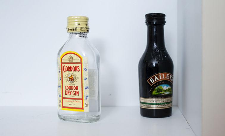 Alcohol_755.jpg