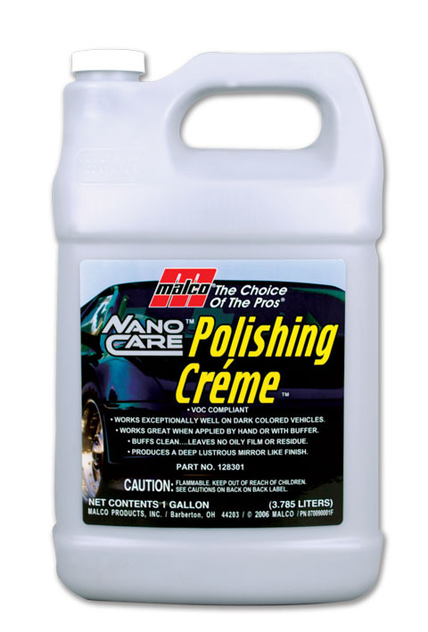 nano_care_polishing_creme1gal.jpg
