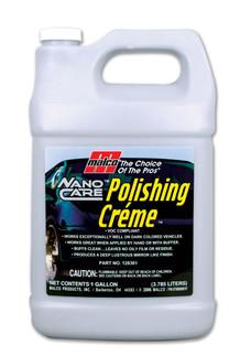 nano_care_polishing_creme1gal.jpg