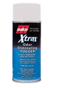 XTRAXODORFOGGER.jpg