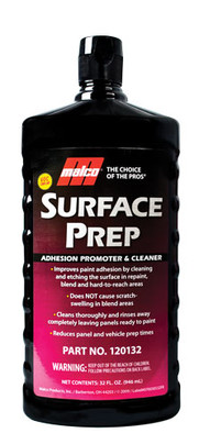 Surface_Prep™_Adhesion_Remover.jpg
