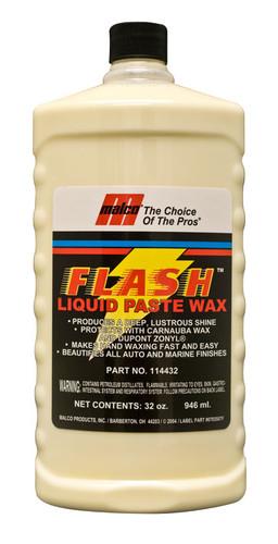 flashliquidpasteWAX.jpg
