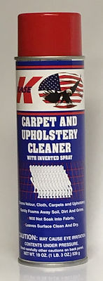 Carpet Upholstry.jpg
