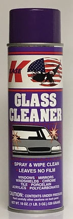 Glass Cleaner 050.jpg