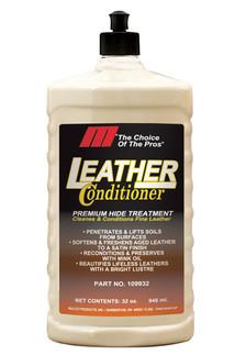 Leather Conditioner.jpg