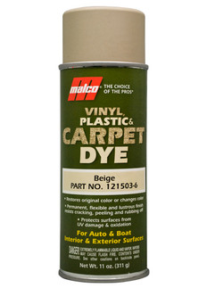 121503_beige_carpet_dye.jpg
