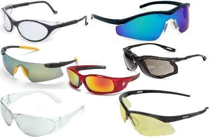 SafetyGlassesGrp_1.jpg