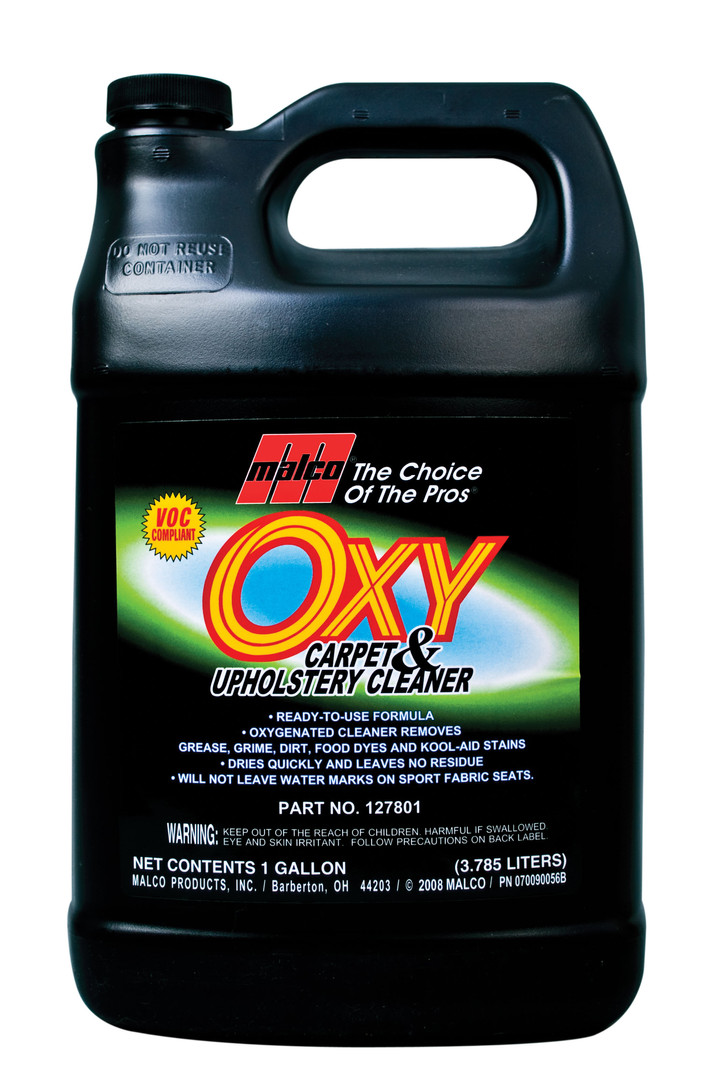 Oxy Carpet and Upholstery Cleaner.jpg