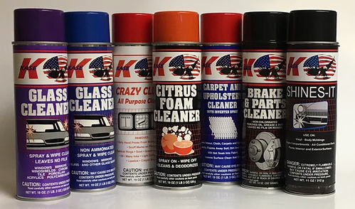 All Kase Aerosols.jpg
