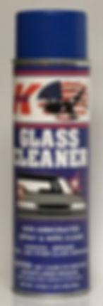Glass Cleaner 750.jpg