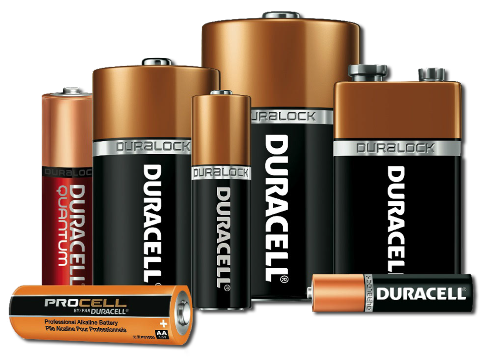 duracell-aa-aaa-battery.png