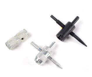 valve-tools.jpg