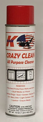 Crazy Clean.jpg