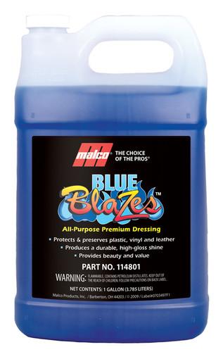 114801_blue_blazes.jpg