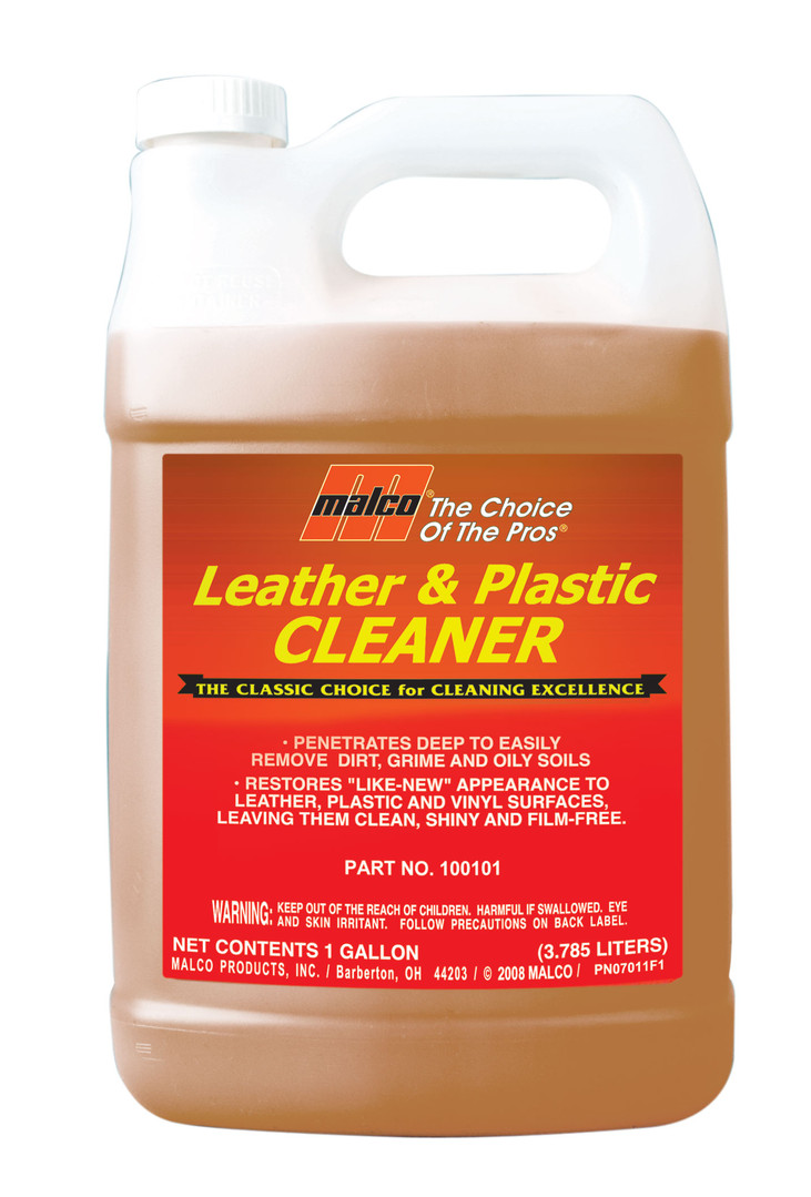 Leather and Plastic Cleaner(1).jpg