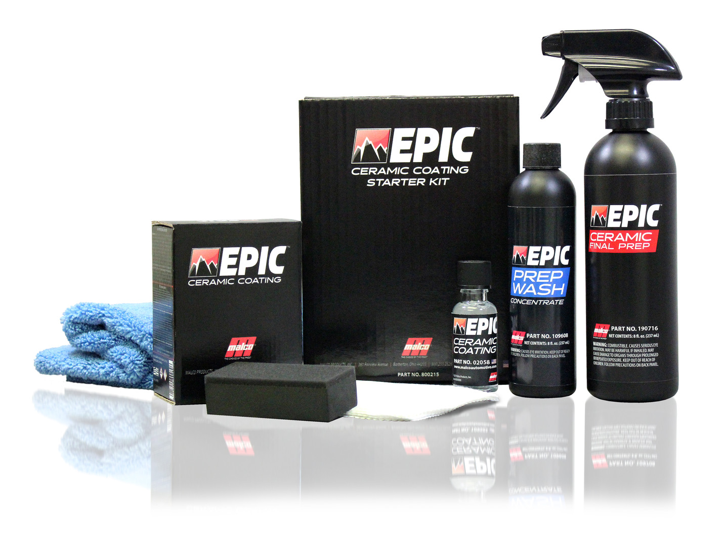 800215 EPIC Ceramic Kit FOR WEB.jpg