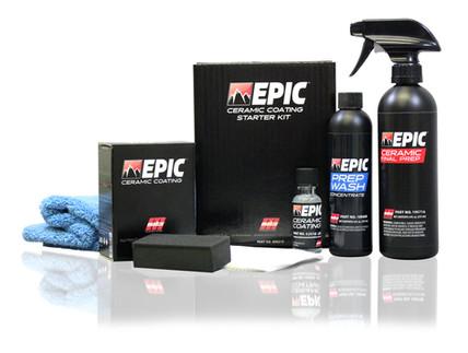 800215 EPIC Ceramic Kit FOR WEB.jpg