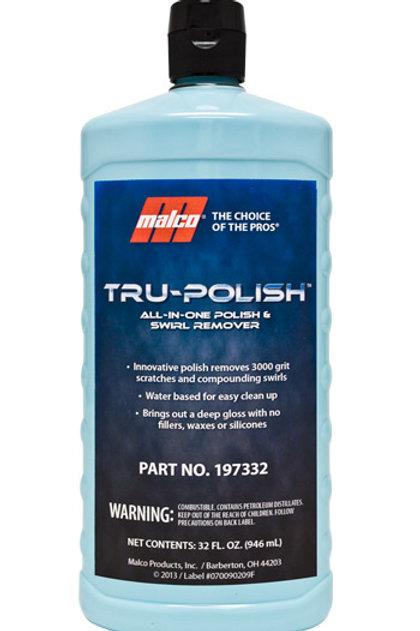 Tru-Polish