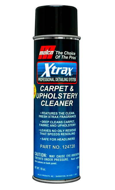 Xtrax™_Carpet_&_Upholstery_Cleaner.jpg